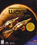Video Game: Independence War: Deluxe Edition