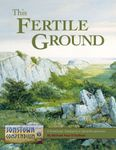 RPG Item: This Fertile Ground