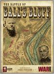 Board Game: Ball's Bluff