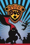 Board Game: Super Duo