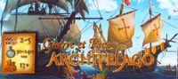 Board Game: Archipelago: War & Peace