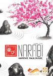 Board Game: Narabi