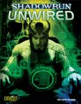 RPG Item: Unwired