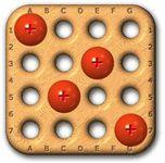 Board Game: Sphlag