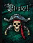 RPG Item: Pirater!