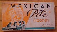 Board Game: Mexican Pete: I Got It