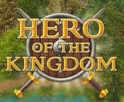 Series: Hero of the Kingdom