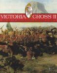 Victoria Cross II