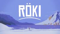 Video Game: Röki