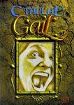 RPG Item: Gail 2