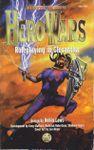 RPG Item: Hero Wars