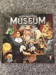 Museum: Kickstarter Edition