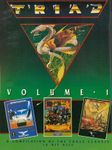 Video Game Compilation: Triad Volume 1