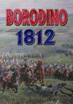 Board Game: Borodino 1812