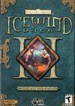Video Game: Icewind Dale II