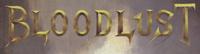 RPG: Bloodlust