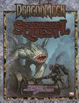 RPG Item: Shardsfall Quest