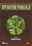 RPG Item: Operation Mangala