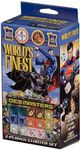 DC Comics Dice Masters: World's Finest
