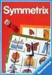 Board Game: Symmetrix