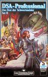 RPG Item: DSA-Professional: Das Fest der Schwertmeister – Set 2