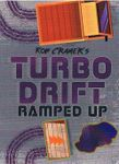 Board Game: Turbo Drift: Ramped Up