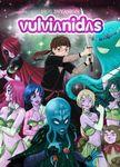 RPG Item: Vulviánidas Hot Invasion