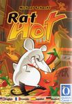 Board Game: Rat Hot