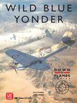 Board Game: Wild Blue Yonder
