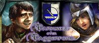 Video Game: Neverwinter Nights: Darkness over Daggerford