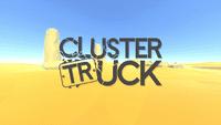 Video Game: Clustertruck