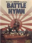 Board Game: Battle Hymn