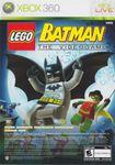 Video Game Compilation: Pure & LEGO Batman