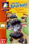Board Game: Baa Baa Black Sheep