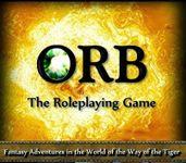Setting: Orb