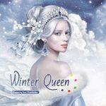 Board Game: Winter Queen