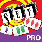 Video Game: SET Pro HD