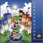 Board Game: Cornerstone Essential