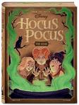 Board Game: Disney Hocus Pocus: The Game