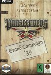 Video Game: Panzer Corps Grand Campaign '39
