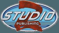 Board Game Publisher: Studio 2 Publishing
