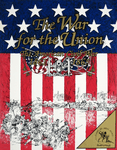 Board Game: The War for the Union