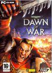 Video Game: Warhammer 40,000: Dawn of War