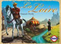Board Game: La Loire