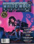 Issue: White Wolf Magazine (Issue 40 - Jan 1994)