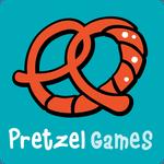 Board Game Publisher: Pretzel Games