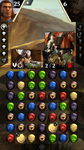 Video Game: Magic: The Gathering Puzzle Quest