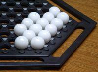 Board Game: Abalone Classic