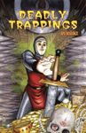 RPG Item: Deadly Trappings