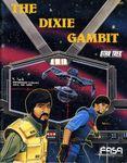 RPG Item: Dixie Gambit